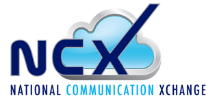 National Communication XChange Logo