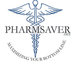 Pharm Saver Logo